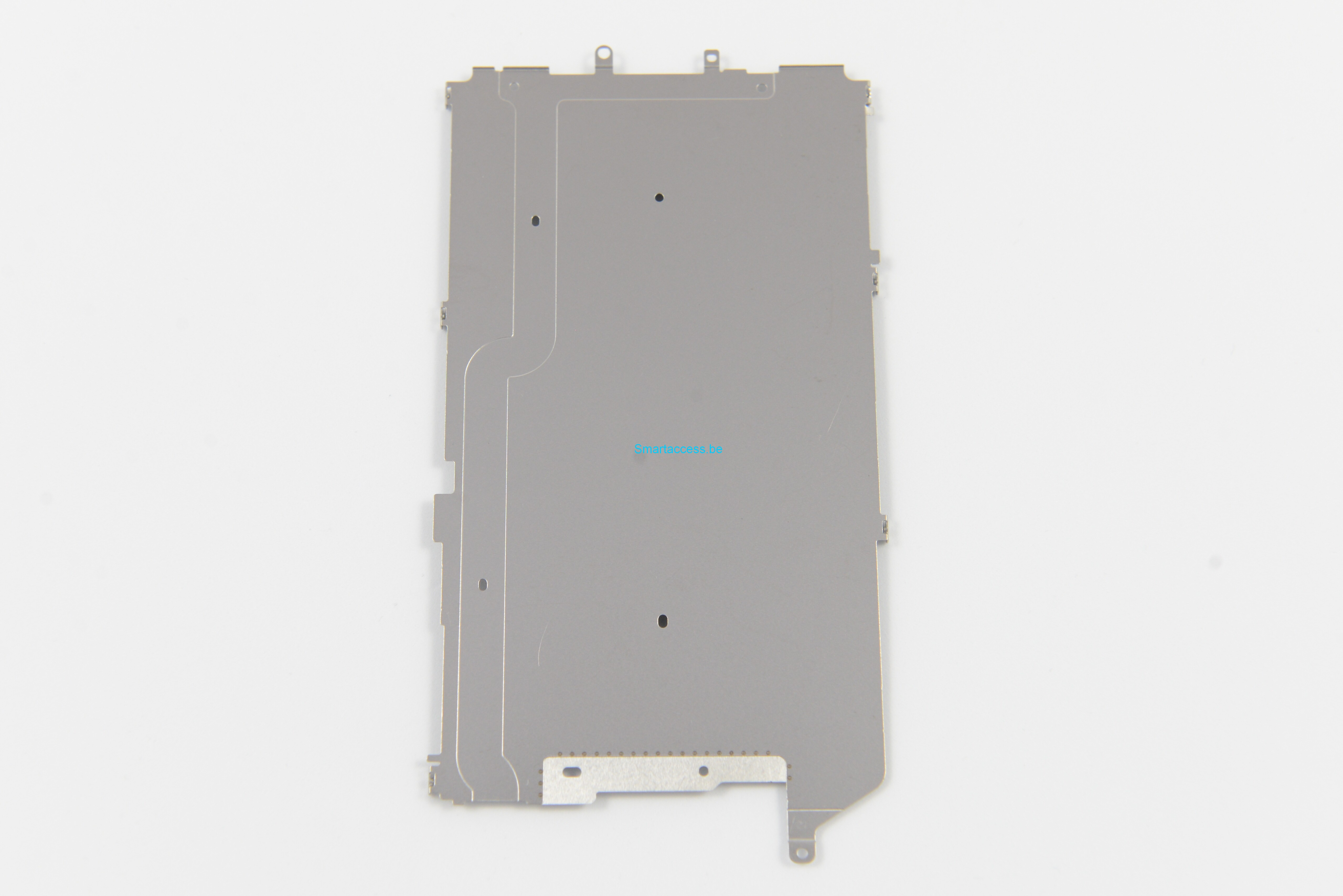 iPhone 6 Plus Chassis Aluminium Support LCD